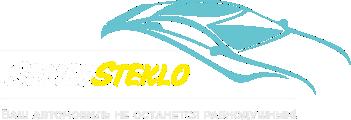 Семей Стекло - автостекло, автооптика, бампера и кузовное железо